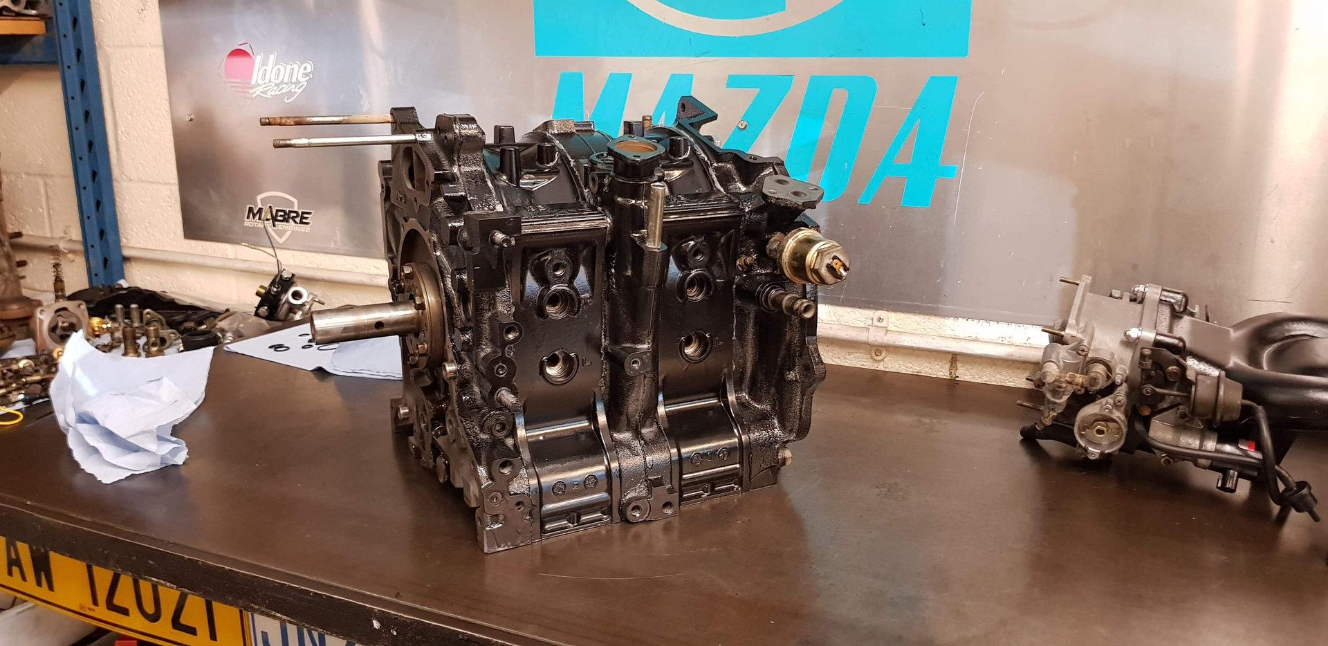 72C94349-C1F4-4D0E-8D09-65B91C096360.jpeg