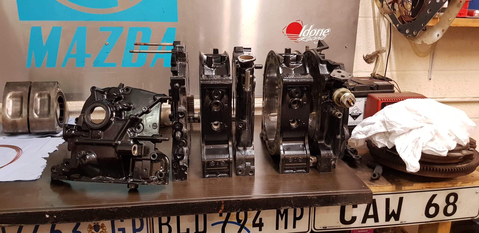 D42B8A01-92A3-45DB-A8DB-4B4295BAC3FE.jpeg