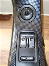 DSC00563 (Custom).JPG