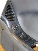 DSC00565 (Custom).JPG