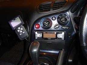 DSC00580 (Custom).JPG