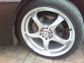 Mazda RX7 mine 06.jpg
