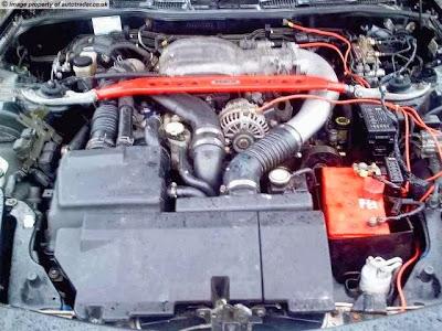 Mazda RX7 mine 08.jpg