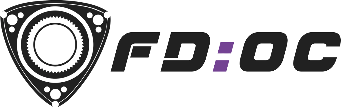 FD Owners Club - FDOC