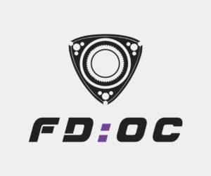 Generic FDOC Post image1